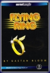 Der fliegende Fingerring v. Gaetan Bloom, (ZZM-Version)