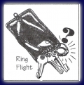 Ring Flight