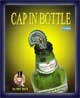 Cap in Bottle v. Daryl & Ray Ben