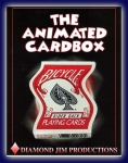 Animated Card Box v. Diamond Jim Tyler
