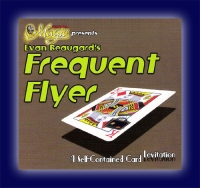 Frequent Flyer v. Evan Beaugard