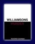 Williamsons Wunder v. David Williamson