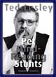 Pet Mindreading Stunts v. Ted Lesley