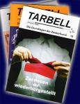 Tarbell Kurs in deutsch, ZZM-Sparangebot Nr. 5, das 3er-Set
