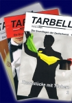 Tarbell Kurs in deutsch, ZZM-Sparangebot Nr. 11, das 3-er Set