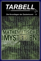 Tarbell Kurs in deutsch, Lektion 9, Mathematische Mysterien