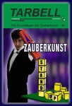 Tarbell Kurs in deutsch, Lektion 67, Stand up Magic