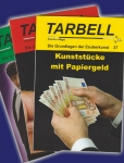 Tarbell Kurs in deutsch, ZZM Sparangebot Nr. 19, das 3-er Set