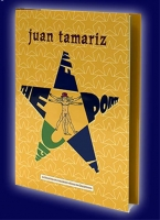 Five Points in Magic v. Juan Tamariz (inkl. deutscher Text�bers