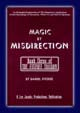 Magic by Misdirection v. Dariel Fitzkee