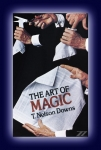 The Art of Magic v. T. Nelson Downs