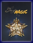 Stars of Magic v. George Starke & Meir Yedid