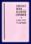 Contact Mind Reading -Muskellesen- (expanded) v. Dariel Fitzkee