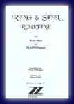 Ring-Seil Routine v. David Williamson