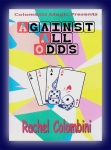 Against All Odds DVD mit Rachel Colombini