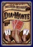 Dia-Monte DVD v. Diamond Jim Tyler
