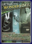 Wonderrings DVD v. K. Dijkmans