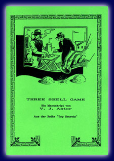Three Shell Game v. Astor