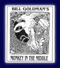 Monkey in the Middle v. Bill Goldman