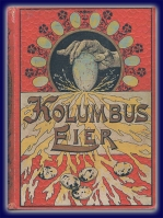 Kolumbus Eier (Original)