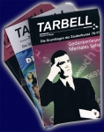 Tarbell Kurs in deutsch, ZZM-Sparangebot Nr. 8 das 3er-Set