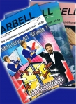 Tarbell Kurs in deutsch, ZZM-Sparangebot Nr. 20, das 3-er Set