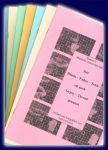 Teach In Serie kpl. v. Lewis Ganson (deutsche Sprache),