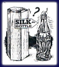 Silk in Bottle
