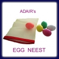 Egg Nest v. J. Adair - Eiernest