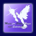 Music for Shows, Magic and Entertainment