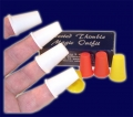 Manipulations-Fingerhüte - New Thimbles Set
