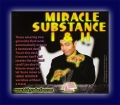 Miracle Substance 1 & 2