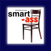 Smart Ass DVD v. Bill Abbott