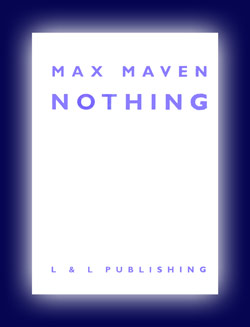 Nothing DVD v. Max Maven